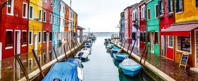 Rimini - San Marino - Verona - (Venecija) - (Asiz) - (Gardaland)